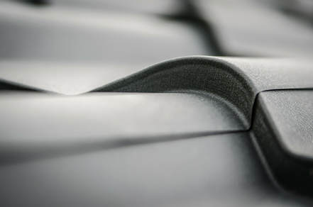 metal roofing hamilton