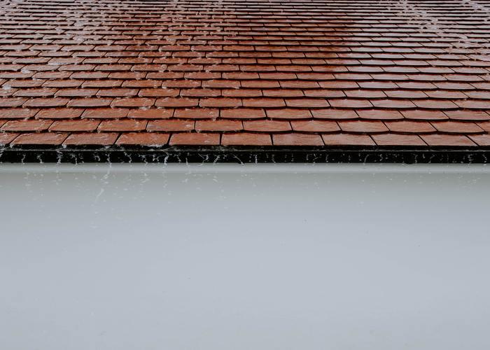 roofers hamilton